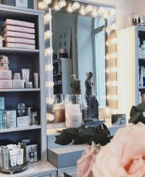 vanity-table-mirror-makeup-mirror