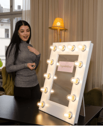 makeup-mirror-with-lights-table-remote-young-girl