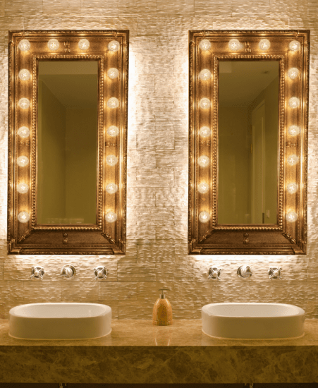 versaille-mirror-bathroom-Antique-gold