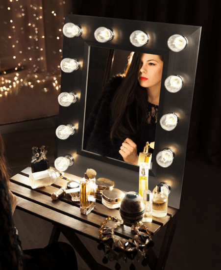 makeup-mirror-with-lights-girl-vanity-table
