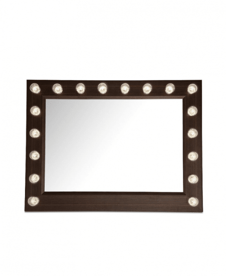 makeup-mirror-with-lights