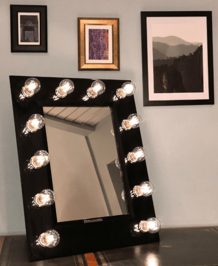 makeup-mirror-with-lights-vanity-cara-pro