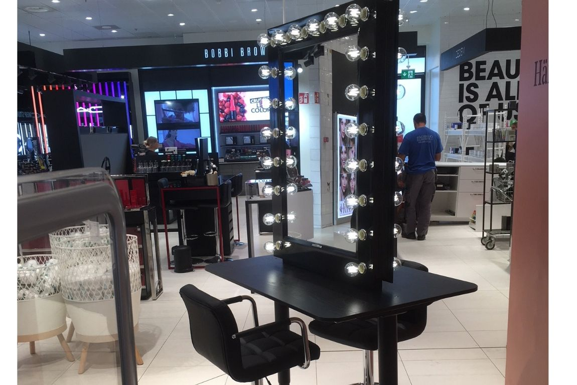 vanity-mirror-table-icon-shop